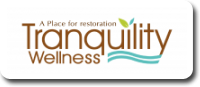 Tranquility Wellness Center